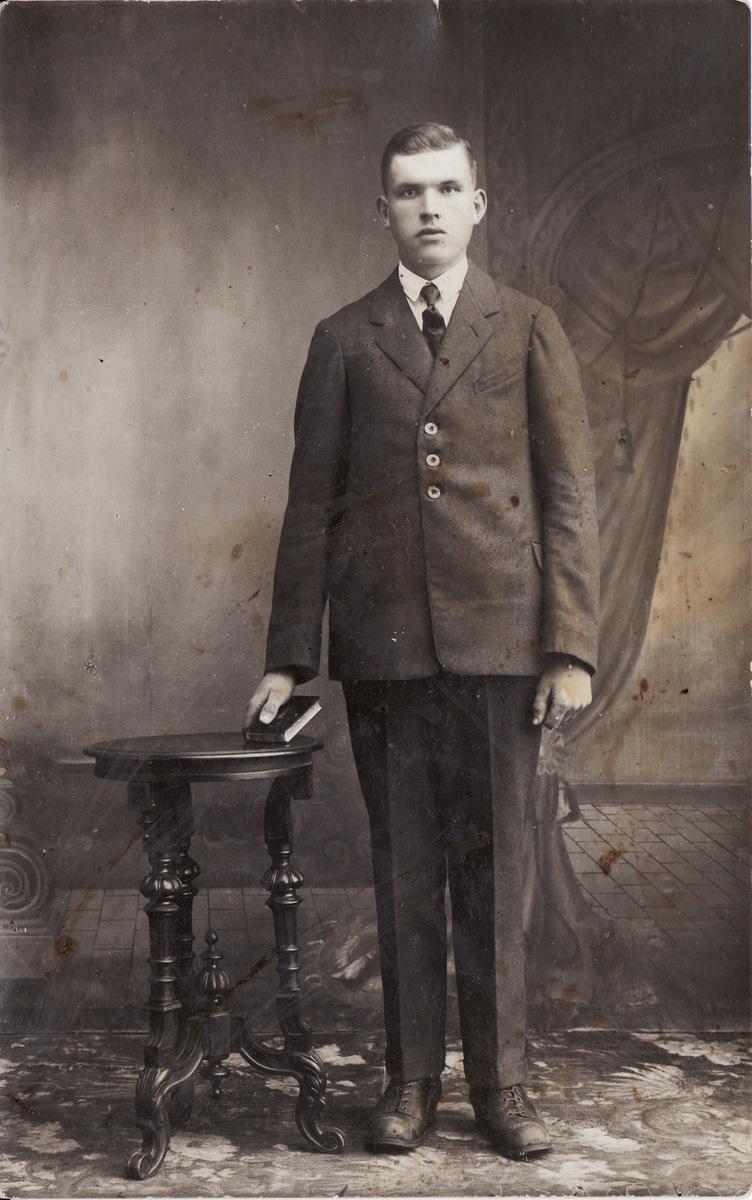 kilngi-nomme-1924