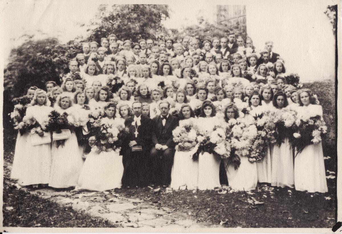 paide-kirik-1948