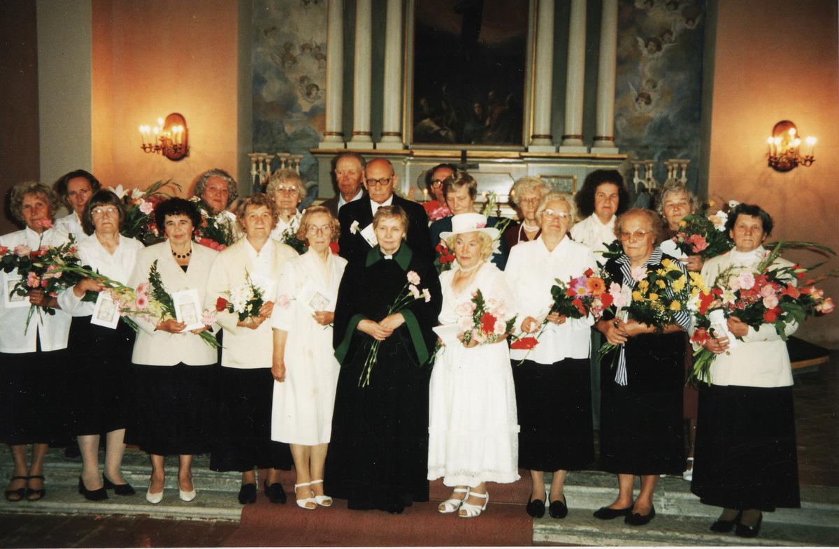 paide-kirik-1998