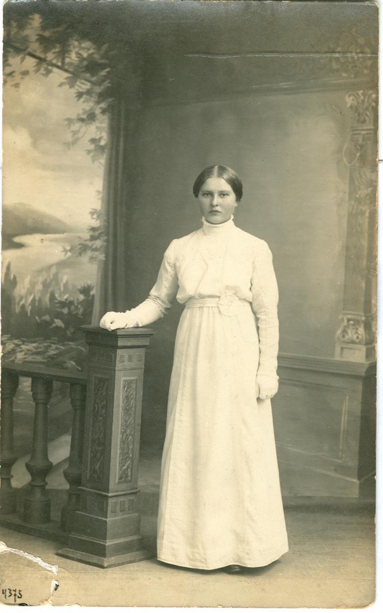 paide-u-1910