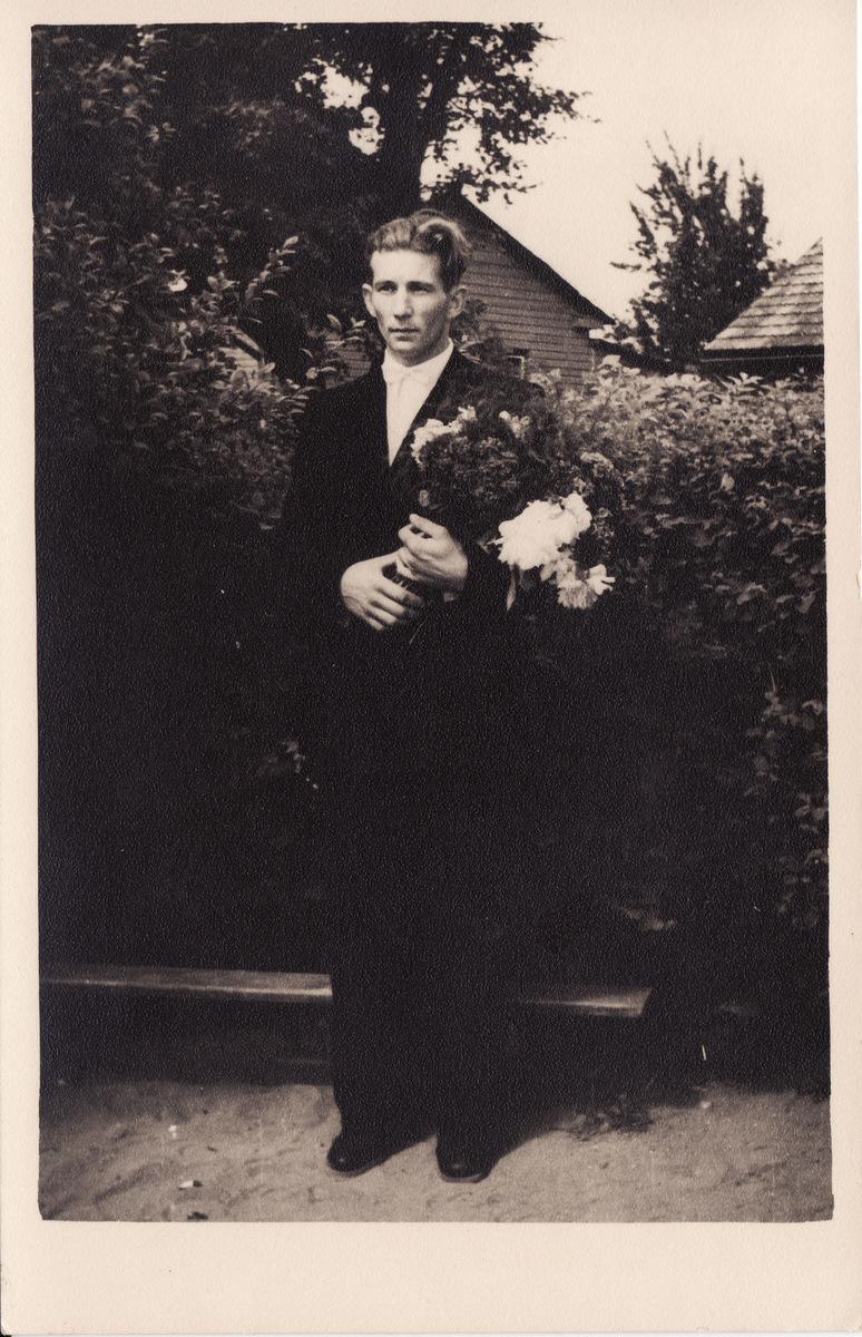 paide-u-1950