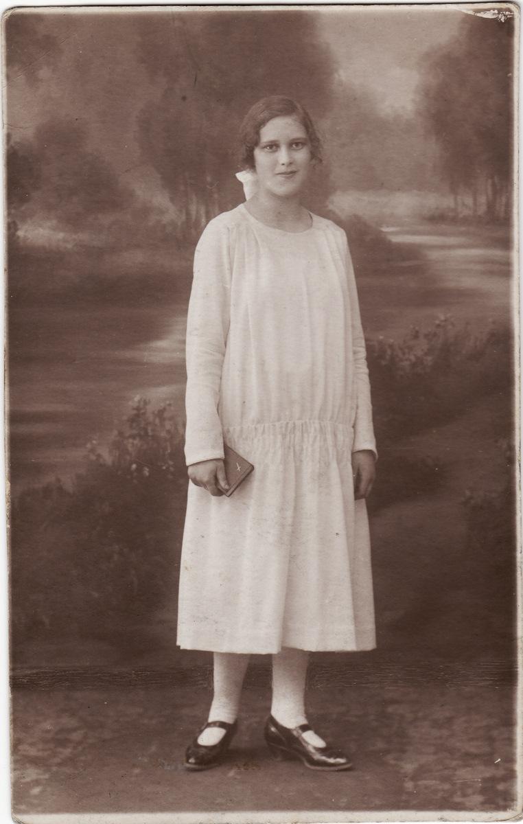 rahu-kirik-1926