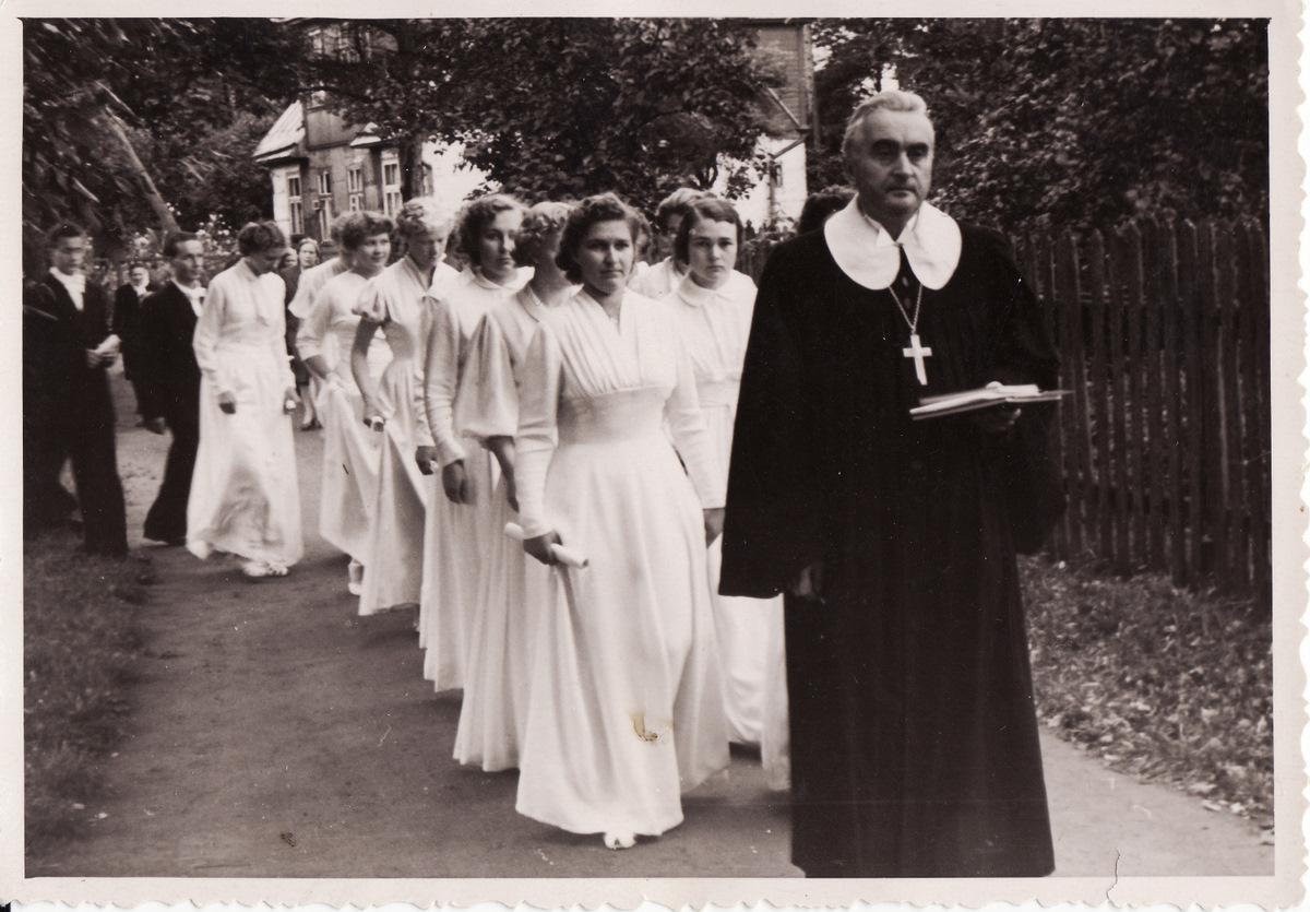rahu-kirik-1957-2