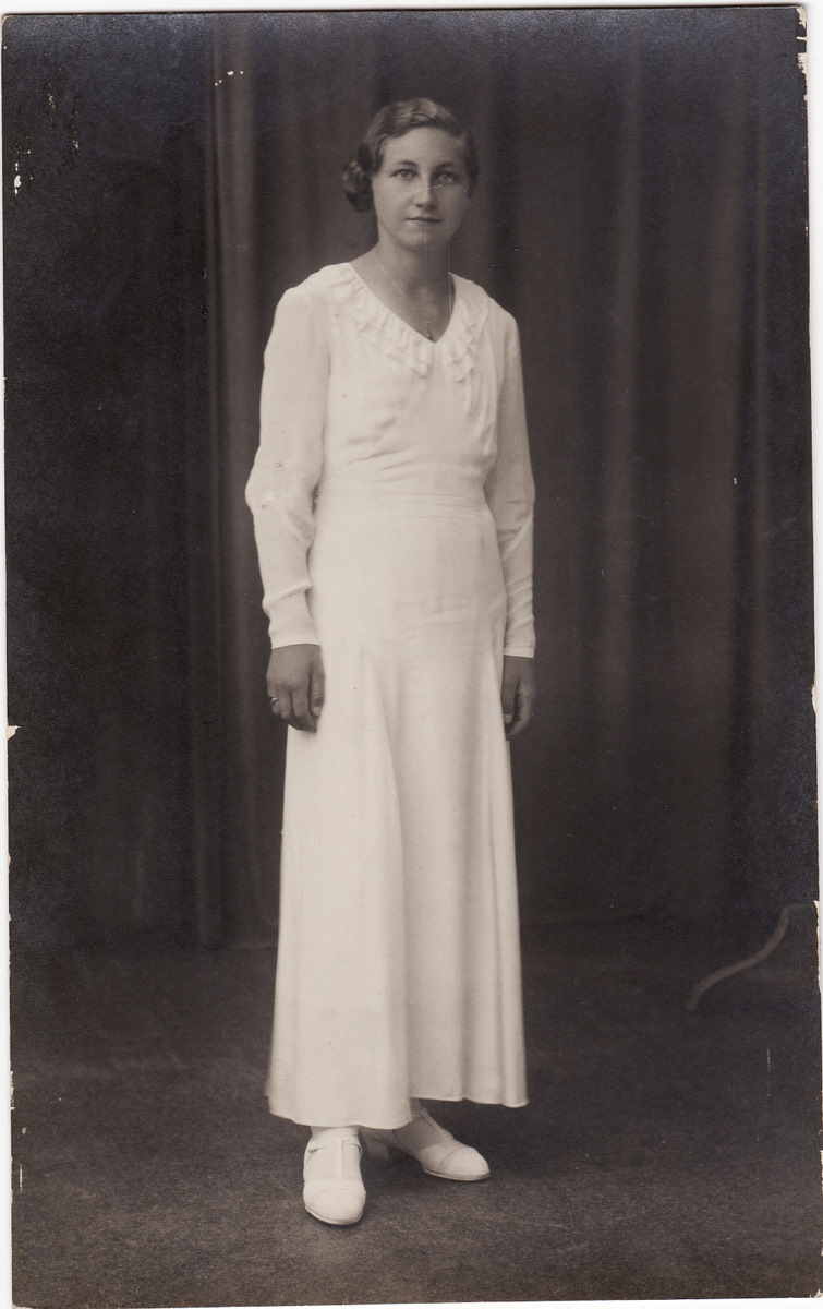 rootsi-u-1930