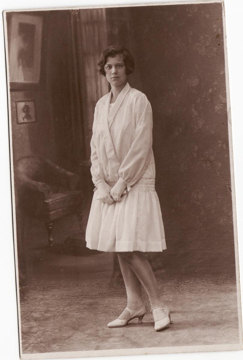 tallinn-1928