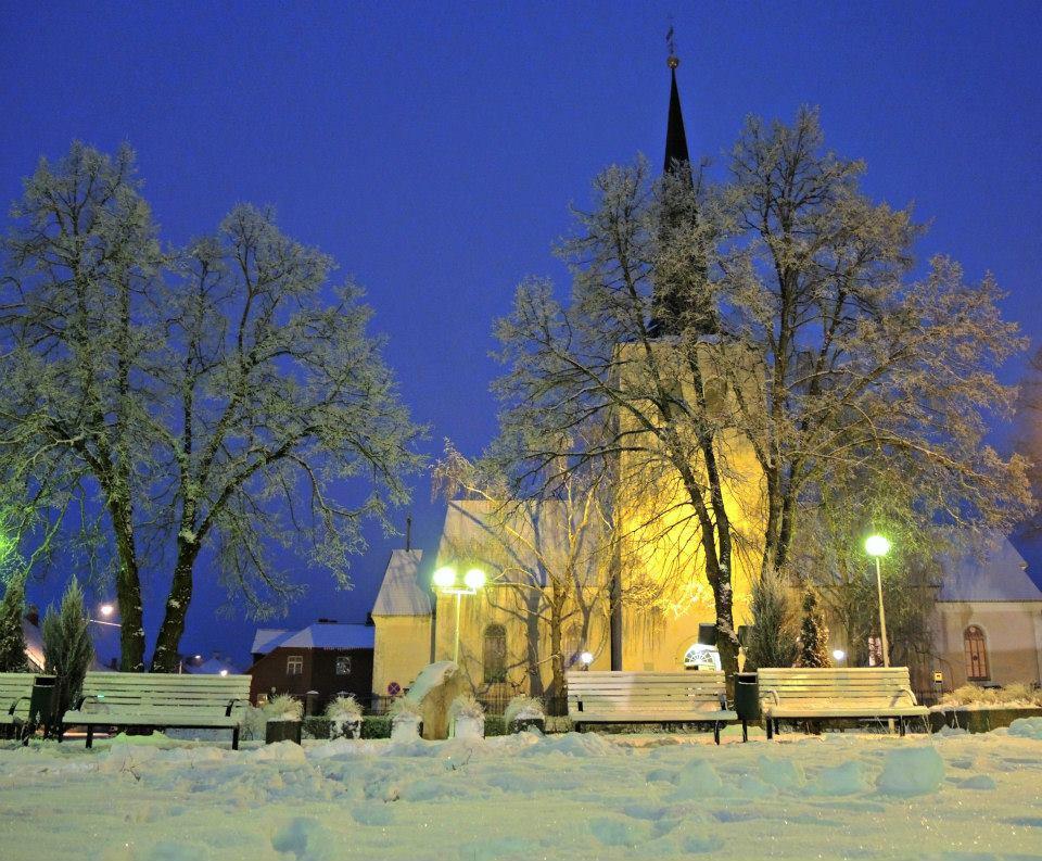 paide_kirik_foto_maarja_trauss-1