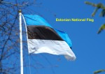 001Estonian National Flag (Copy)