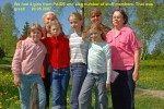 0021 Kids and Staff_edited (Copy)