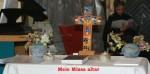 006_Laagrikiriku altar (Copy)