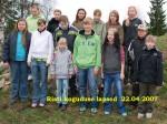 0085_Risti koguduse esindus (Copy)