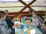 0993_No poisid, kas sööme ka (Copy)