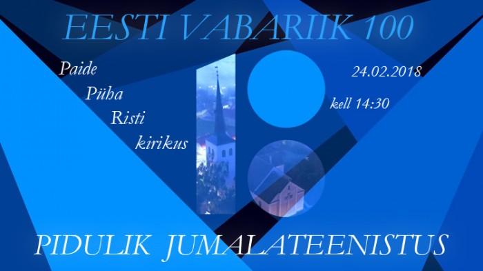 Sitehat_1920_1080_kirik_fb