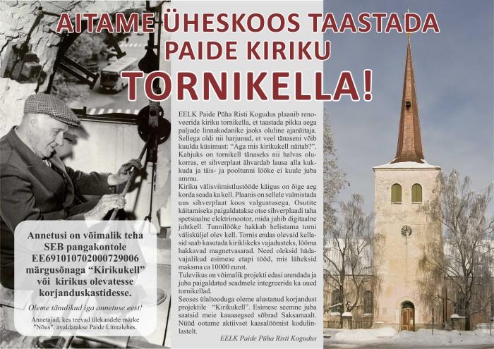 kirikukell_korjandus_plakat