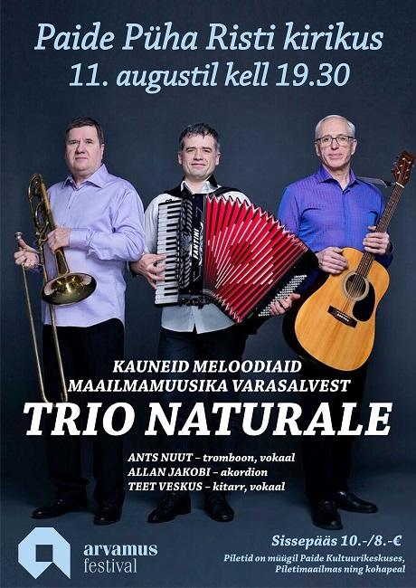 trio_naturale__kirikukontsertp